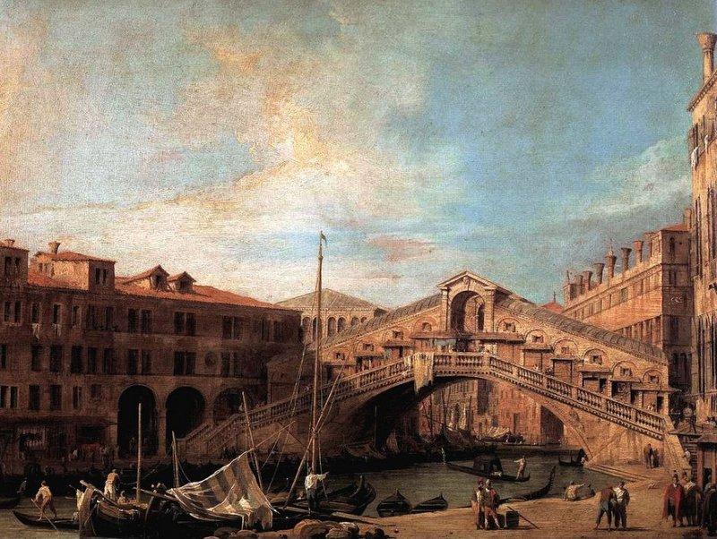 canal_detto_canaletto_005_ponte_rialto_1727