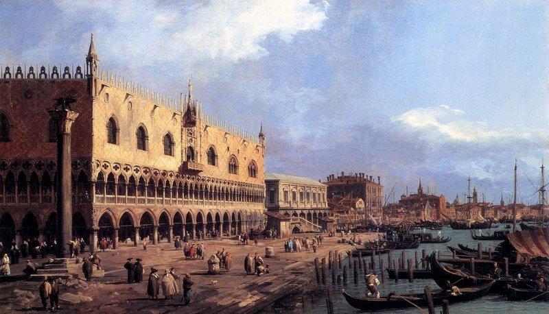 canal_detto_canaletto_016_riva_degli_schiavoni_1730