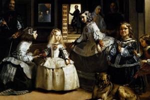 """Diego Velázquez: """"il primo pittore delle cose comuni"""""""
