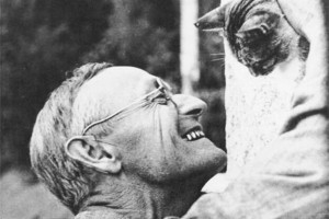 """Hermann Hesse: """"Sull'amore"""""""