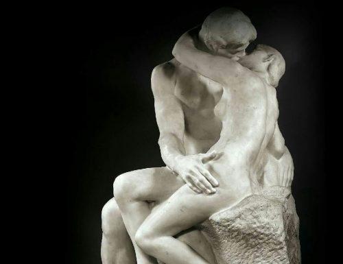 La scultura di Auguste Rodin: tecniche e segreti