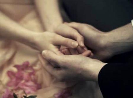 """""""Le tue mani"""": la meravigliosa poesia di Pablo Neruda"""