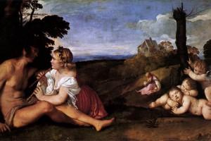 Presenze funebri nei dipinti: come riconoscere un ritratto postumo