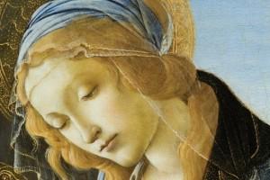 Sandro Botticelli: la tecnica e i segreti della sua pittura