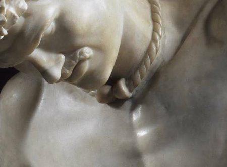 Meraviglie di epoca classica: il Galata Morente e il Galata Suicida