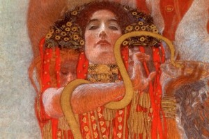 Gustav Klimt e i dipinti per l'Università. Uno scandalo nella Vienna di fine secolo