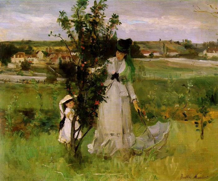 """""""Cache cache"""", 1873"""