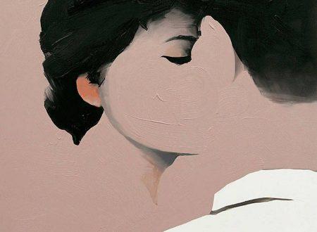 """""""Se saprai starmi vicino"""": una poesia di Rosita Vicari"""