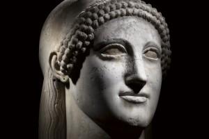 Gli Acroliti: le statue colossali dell'Antica Roma