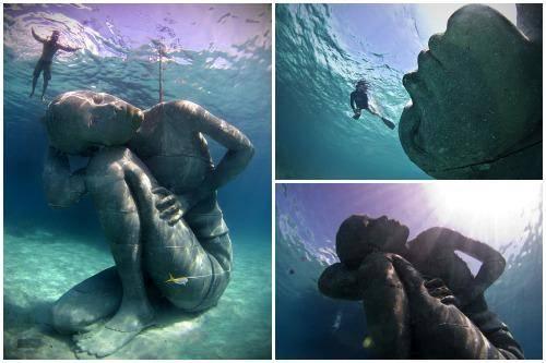 b2ap3_thumbnail_Jason-deCaires-Taylor-Ocean-Atlas-scultura-Bahamas-05