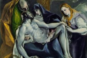 El Greco in Italia: emozione, passione e mistero nella mostra di Treviso