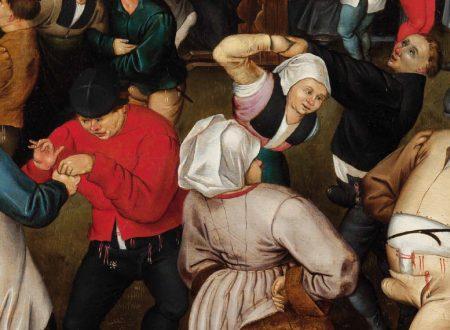 I Brueghel, famiglia di pittori
