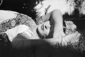 """Frida Kahlo: """"Ricordo"""". Una poesia tratta dal diario della grande pittrice messicana"""