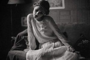 """Pedro Salinas: """"Non ho bisogno di tempo"""". Un'incantevole poesia d'amore"""