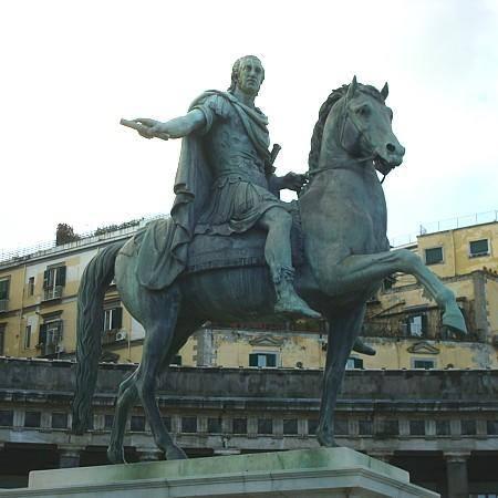 Ferdinando (1)