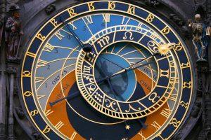 L'Orologio Astronomico di Praga: il rintocco delle meraviglie