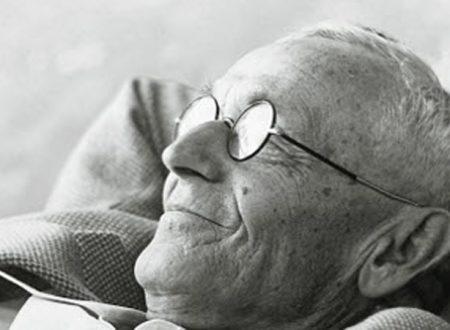 """""""Nella nebbia"""": la bellissima poesia scritta da Hermann Hesse"""