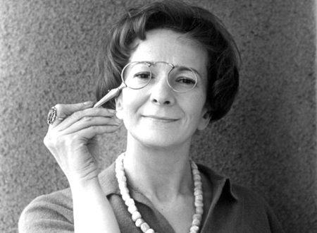 """Wisława Szymborska: """"Sotto una piccola stella"""""""