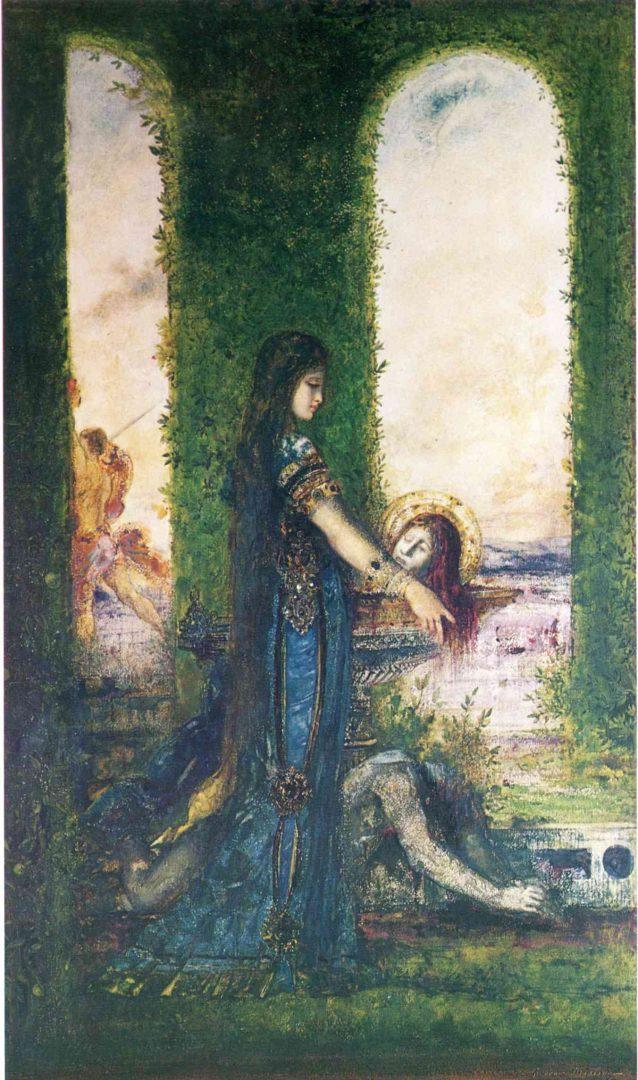salome-in-the-garden-1878