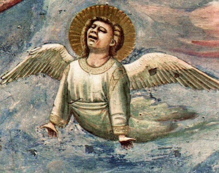 Giotto_di_Bondone_-_Scenes_from_the_Life_of_Christ_-_20._Lamentation_(detail)_-_WGA09248