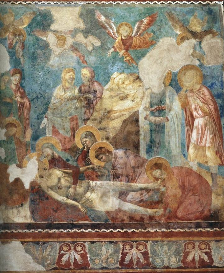 giotto_assisi_completa-840x1024