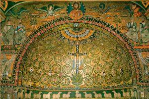 La Basilica di San Clemente: un viaggio in verticale nella storia