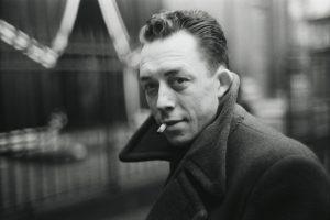 """""""L'invincibile estate"""" di Albert Camus: una poesia che vi toccherà il cuore"""