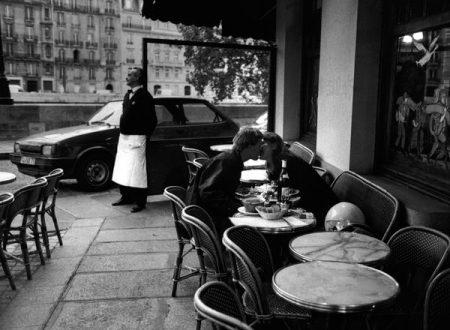 """""""Se tu mi dimentichi"""": una poesia di Pablo Neruda"""