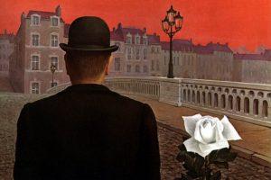 René Magritte e la morte: il dramma personale riflesso nell'arte