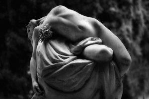 """""""Se muoio sopravvivimi"""": la struggente poesia di Pablo Neruda"""
