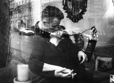 """""""Canto d'amore"""": la meravigliosa poesia di Rainer Maria Rilke"""