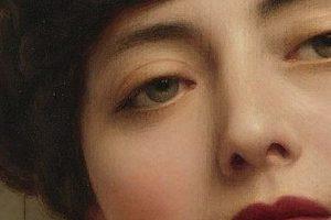 """""""Ho fame della tua bocca"""": una poesia di Pablo Neruda"""
