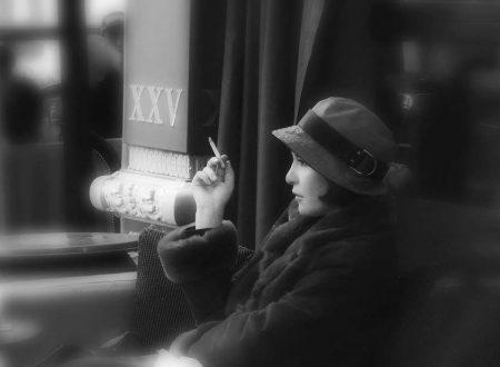 """Pablo Neruda: """"Perché tu possa ascoltarmi"""""""