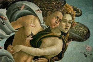 Sandro Botticelli: il pittore della bellezza ideale