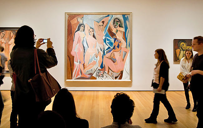 2-picasso-moma_650