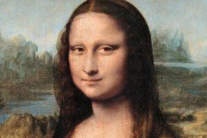 """E se la """"Gioconda"""" non fosse Monna Lisa? Nuove teorie ed interpretazioni"""