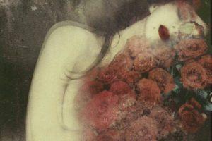 """""""Ritratto di un'ombra"""": una poesia di Paul Celan"""