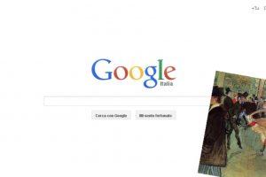 Come cercare informazioni sulle immagini con Google. Il video tutorial