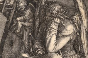 La Melencholia I di Albrecht Dürer: un enigma ancora da risolvere