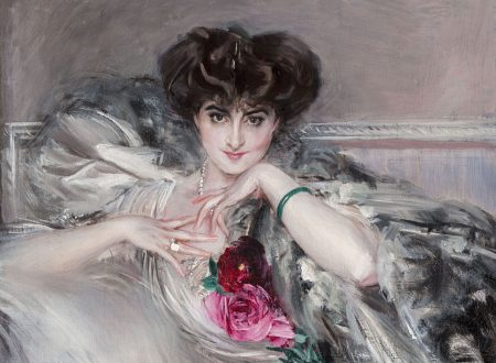 La Belle Époque di Giovanni Boldini in un video
