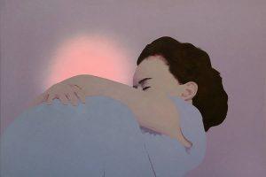 """""""La porta è socchiusa"""": una poesia di Anna Achmatova"""