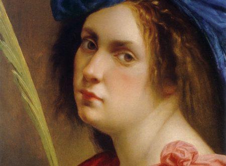 Chi è veramente Artemisia Gentileschi?