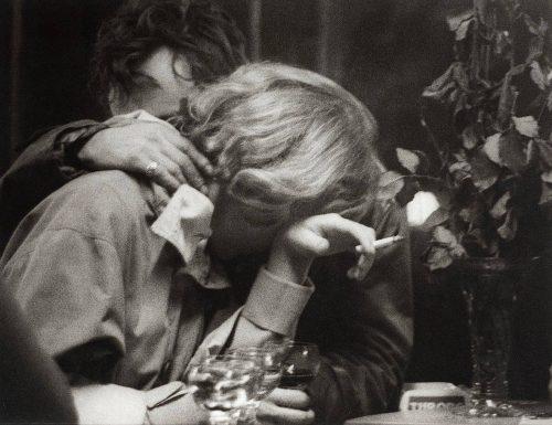 """""""Dopo le feste"""": la bellissima poesia di Julio Cortázar"""