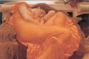 """""""Se non avessimo amato"""": la romantica poesia di Oscar Wilde"""