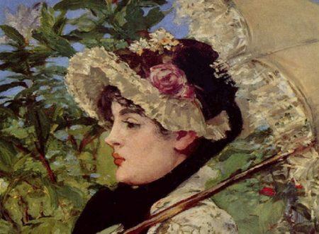 Édouard Manet: un artista fuori dal coro nella Parigi dell'Impressionismo