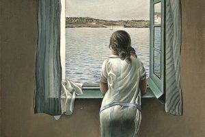 """""""Il miracolo"""": una poesia di Meira Delmar"""