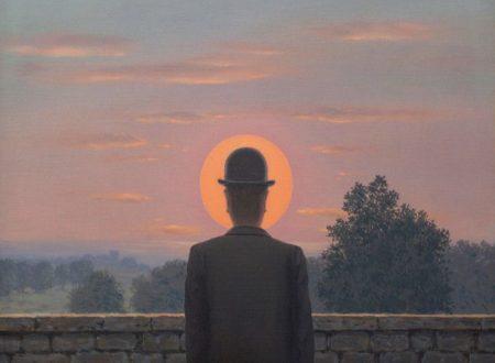 """""""Chiedo il permesso di rinascere"""": una poesia di Pablo Neruda"""