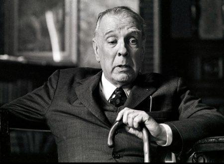 """""""Imparerai"""": il significativo testo di Borges che tutti dovrebbero leggere"""
