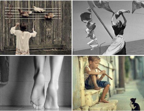 """La """"Giornata della Semplicità"""": le vostre foto in un video"""