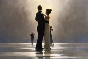 """""""Farewell"""": la splendida poesia di Pablo Neruda"""